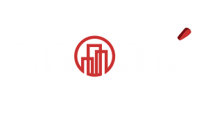 ahome_new_logo_Transparent_Final_White_PNG